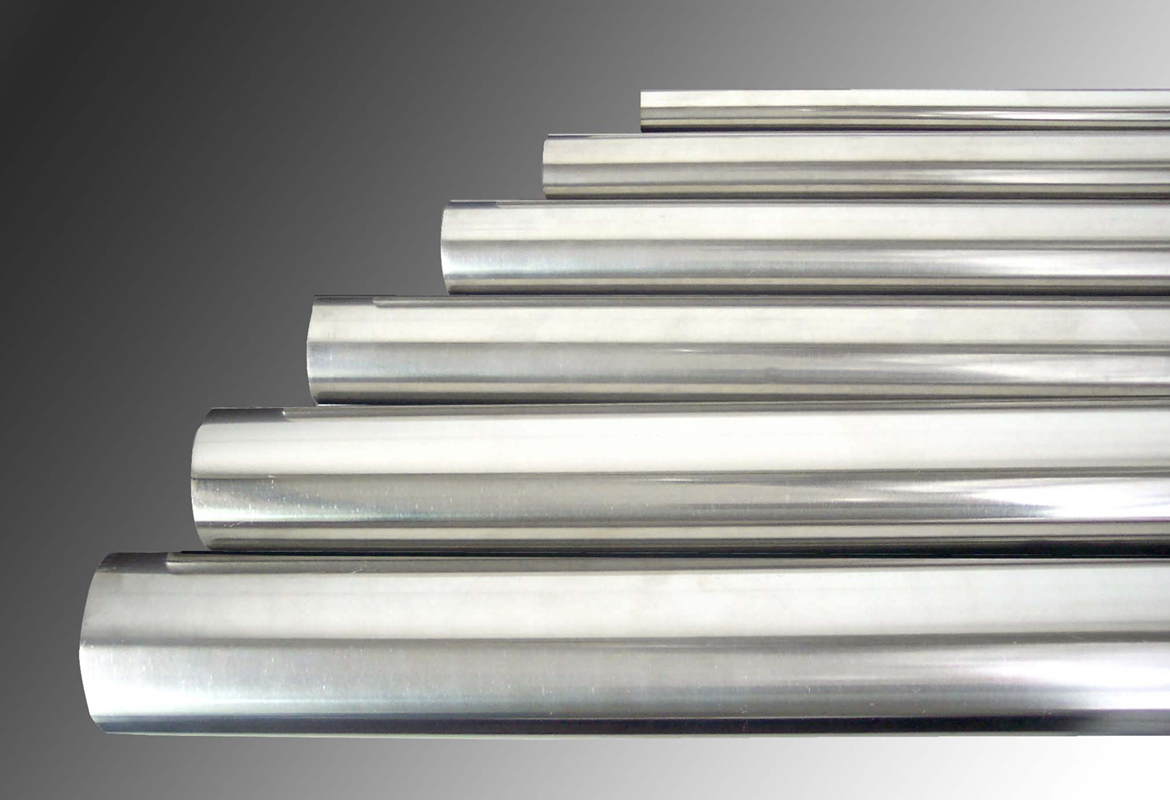 Alloy 20 Round Bars, Alloy 20 Rods, Alloy 20 Wires, Alloy 20 Bars ...