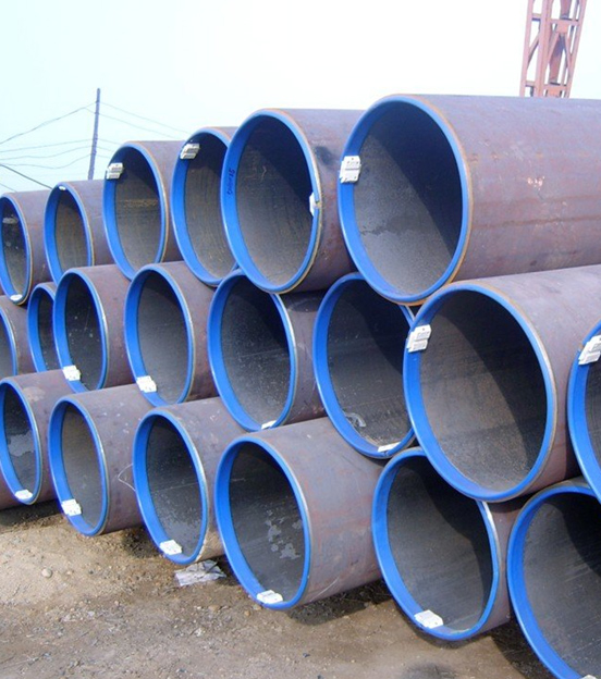 Erw Steel Pipes : Electric resistance welding pipes tubes ss erw