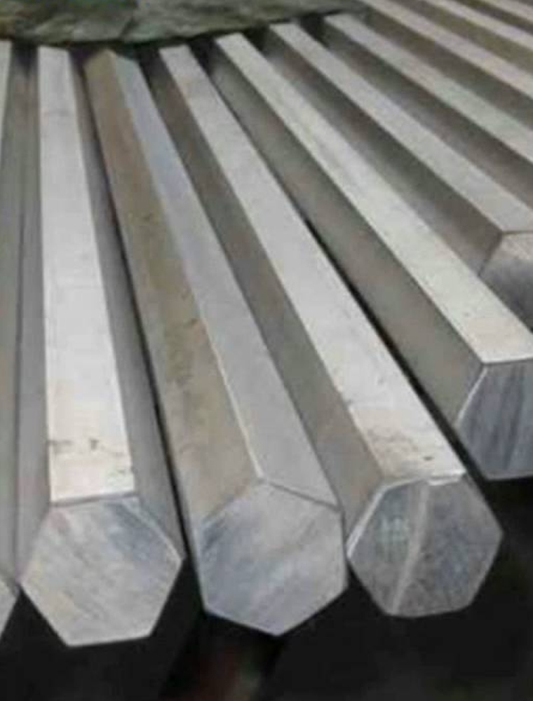 Monel 400 Round Bars, Monel K500 Alloy Rods, Monel 400 Wires, Alloy ...