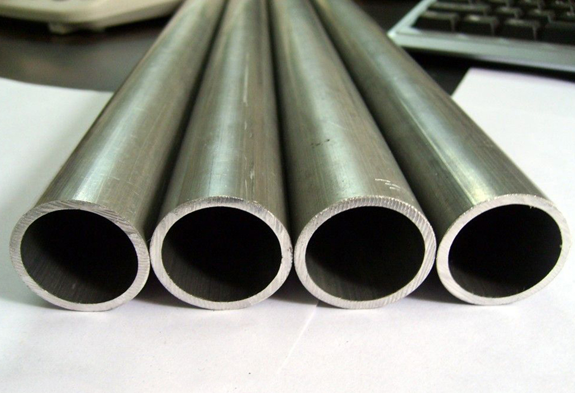 Monel pipes k pipe fittings alloy