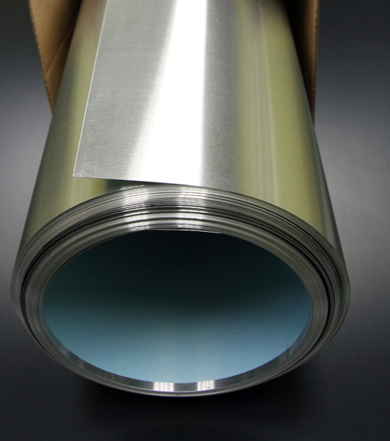 Stainless Steel 310S Rolls