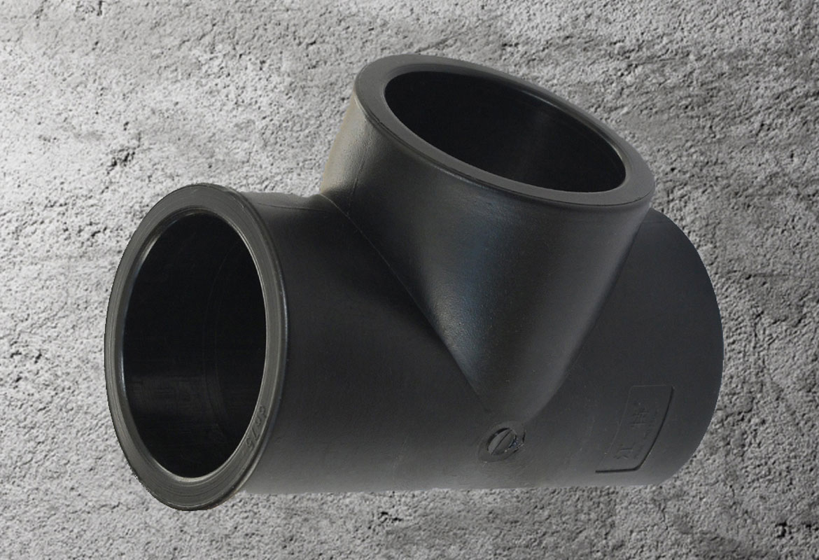 Carbon Steel Forged Pipe Fittings Carbon Steel Socket