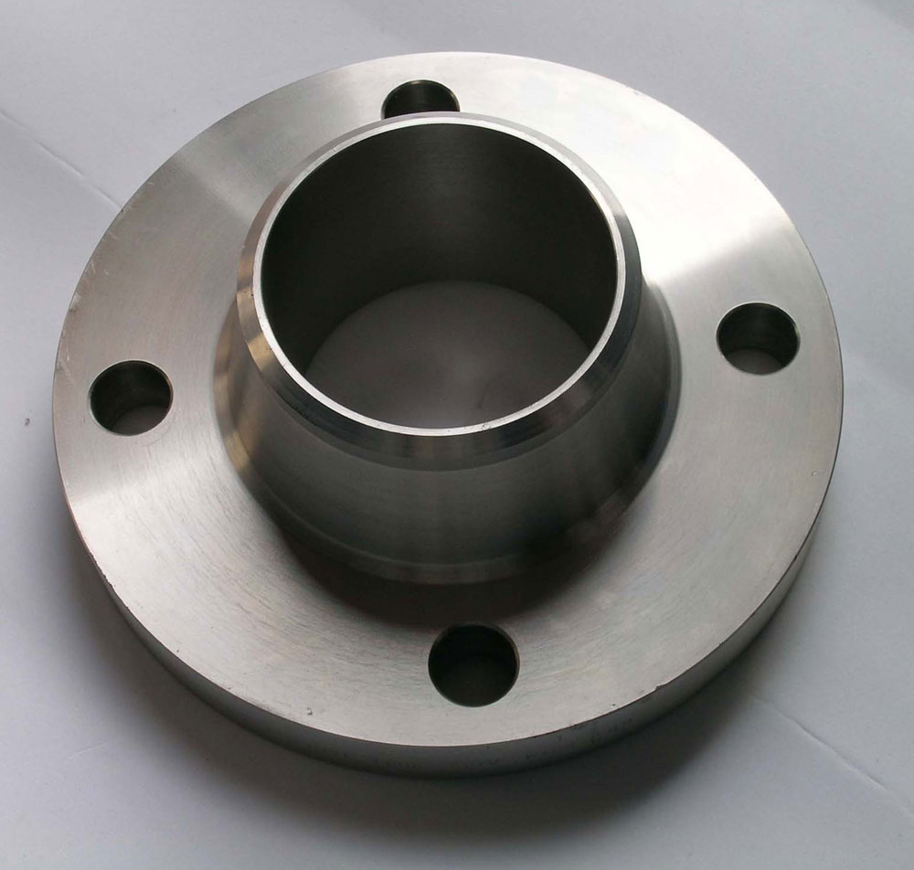 Carbon Steel Flanges : Carbon steel forged flanges a cs