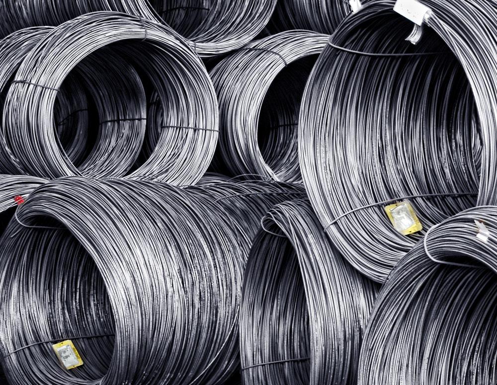 Carbon Steel Bright Bar, CS Hex Bar, ASTM A350 Bars, Carbon Steel ...