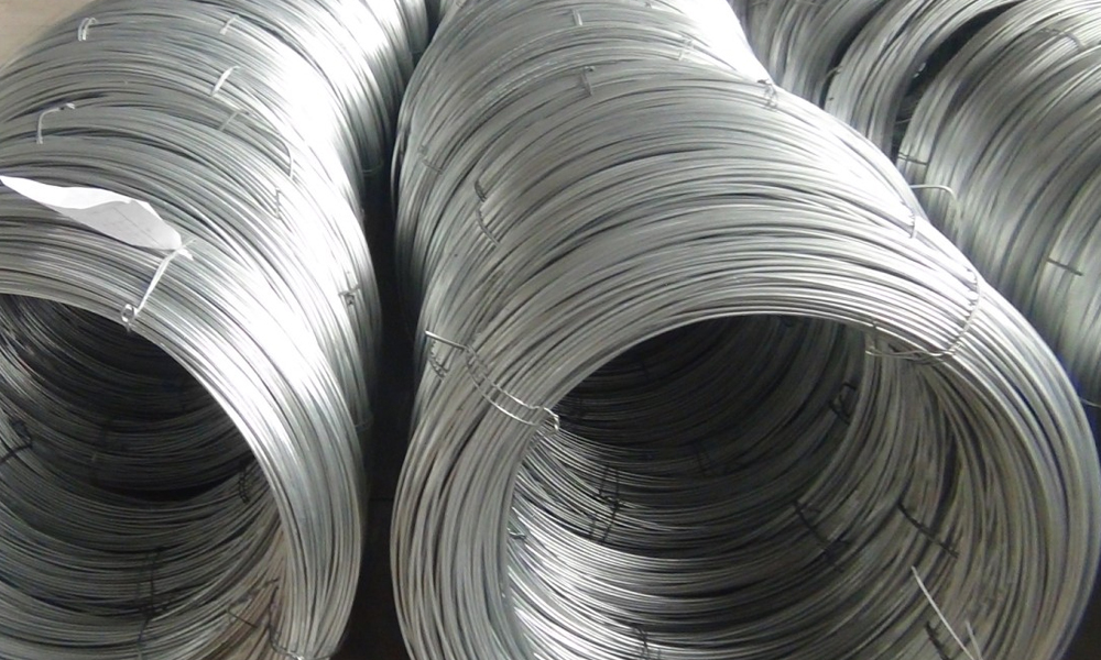 Stainless Steel Bar, SS Rod, SS Wire, Carbon Steel Bars Wire Rod ...